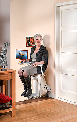 Stairlifts,for your comfort